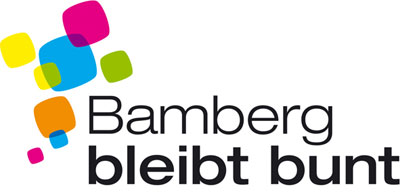 http://www.bamberg-gegen-rechtsextremismus.de/bilder/logo_bbgr.jpg